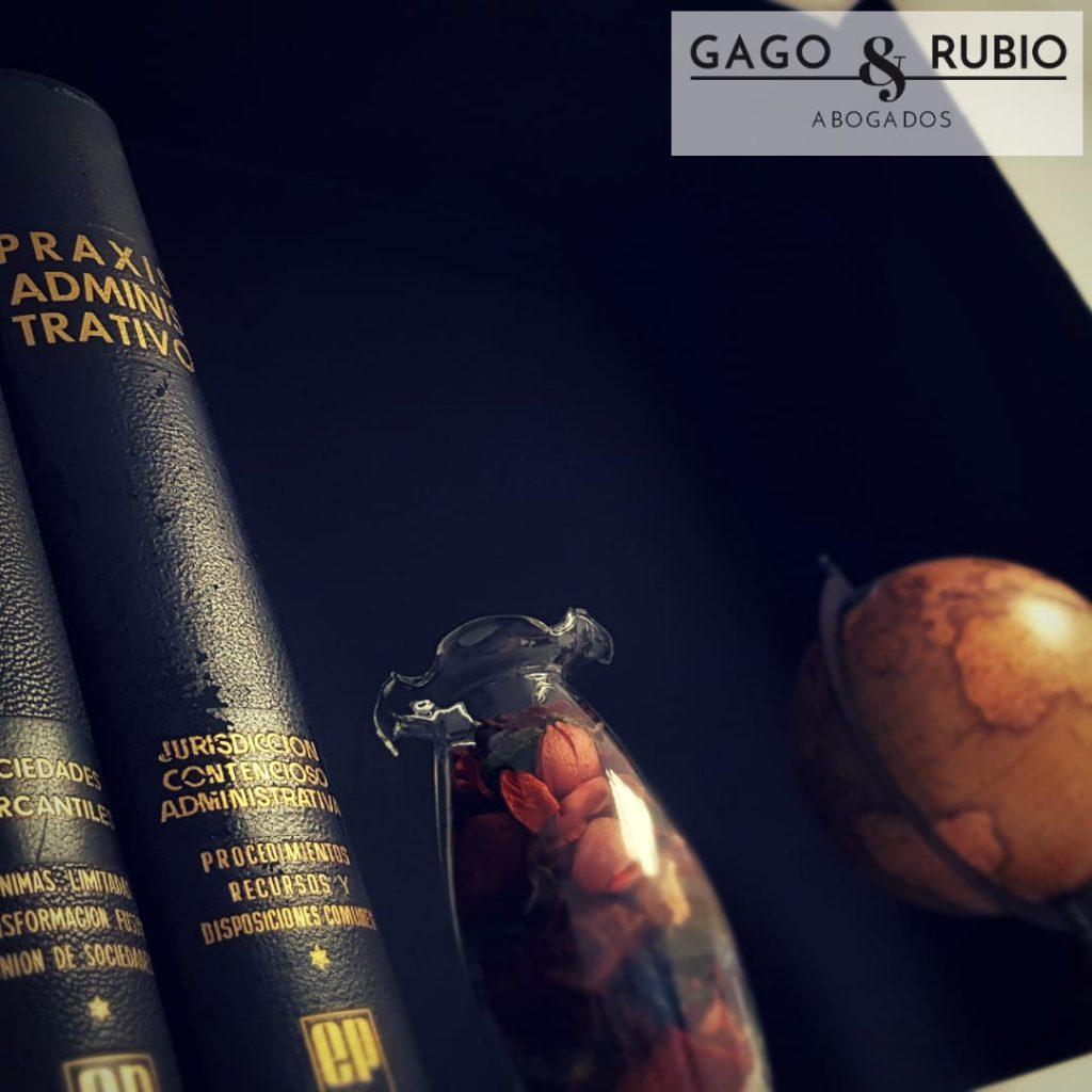 gago_rubio_abogados_vitoria