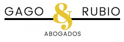 Gago Rubio Abogados