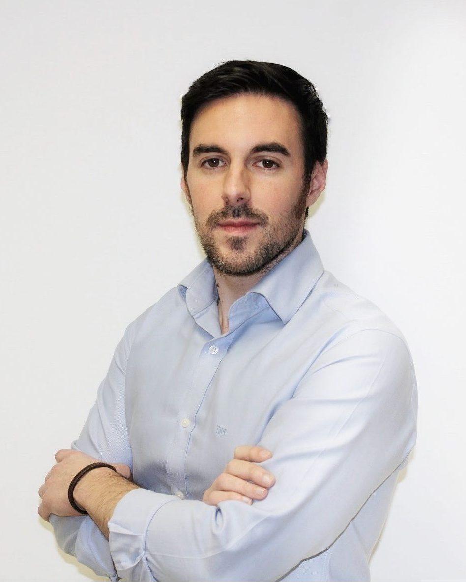 gago_rubio_abogados_vitoria_victor