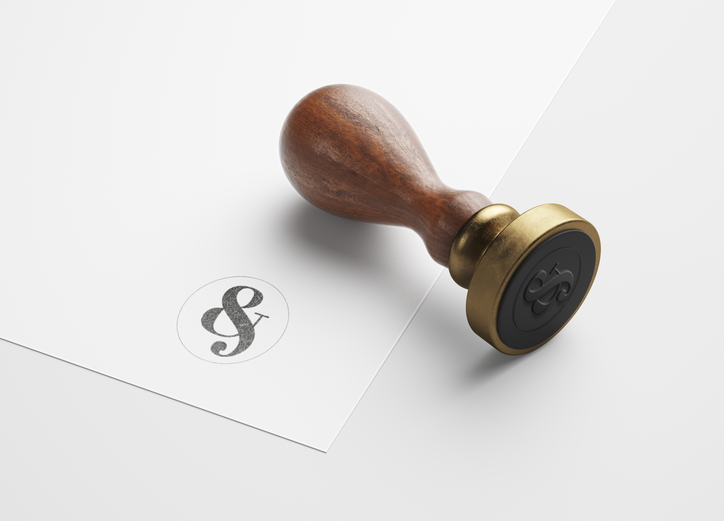 abogadosvitoria_stamp